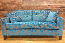 Bailey Range Sofa