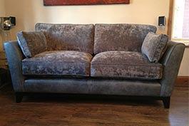 Harrison Range Sofa