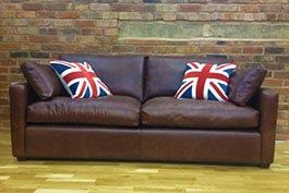 Imogen Range Sofa