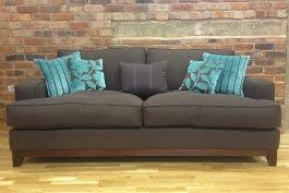 Morgan Range Sofa