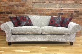 Tayla Range Sofa